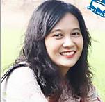Gia sư toeic Trần Thanh Hằng