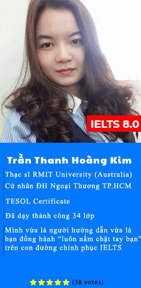 day-kem-IELTS-1-kem-1-Tran-Thanh-Hoang-Kim-1