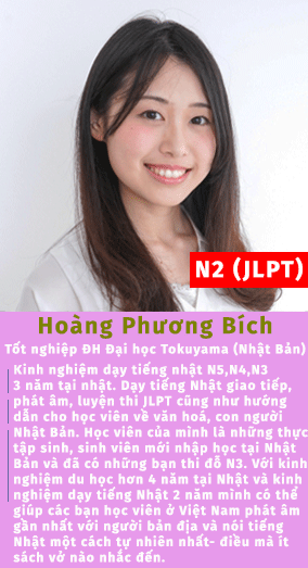 gia-su-day-tieng-nhat-tai-nha-hoang-phuong-bich-2