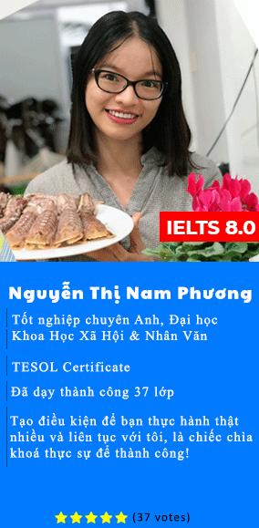 nam-phuong-giao-vien-ielts-tai-nha